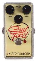 EHX Soul Food