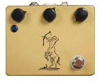 I Love Pedalmonsters Klon Klone
