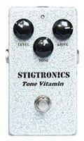Stigtronics Tone Vitamin