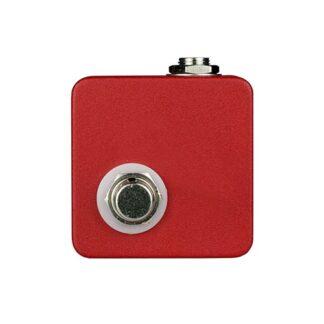 JHS Red Remote