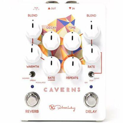 KEELEY CAVERNS V2