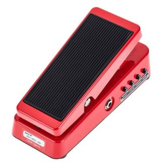 Xotic XW1 Red
