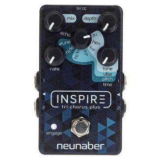 Neunaber Inspire Tri Chorus Plus