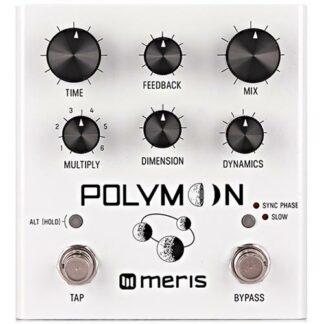 Meris Polymoon