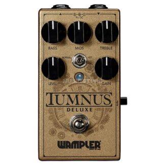 Wampler Tumnus Deluxe