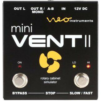 Neo Mini Vent II
