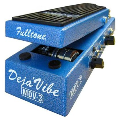 Fulltone Mini DejaVibe 3 V2