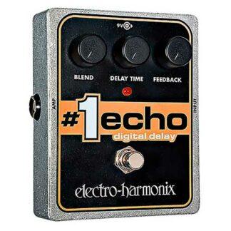 Electro Harmonix Echo #1