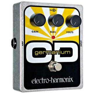 Electro Harmonix Germanium Od