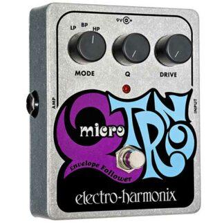 Electro Harmonix Micro Qtron
