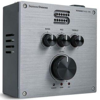 Seymour Duncan PowerStage 170