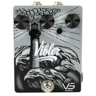 Vs Audio Vibler
