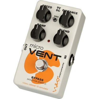 Neo Micro Vent 16