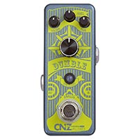 CNZ Audio SDU-20 Dumble