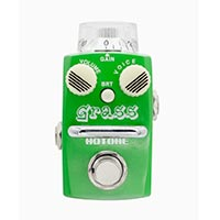 Hotone Audio Grass