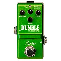 Rowin Dumble Overdrive