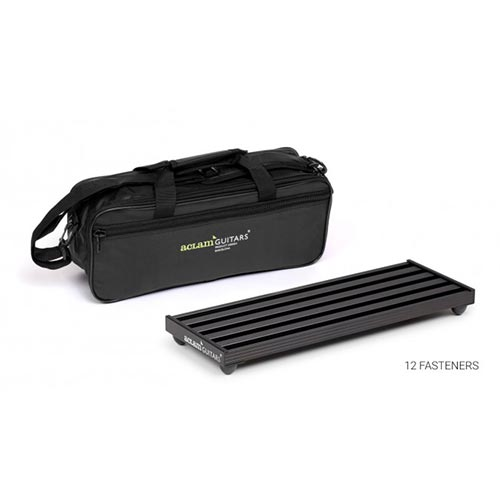 Aclam XS1 Smart Track Soft Case