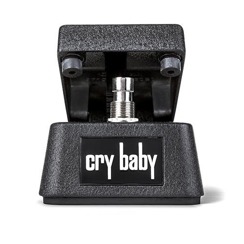 Dunlop Cry Baby Mini CBM95
