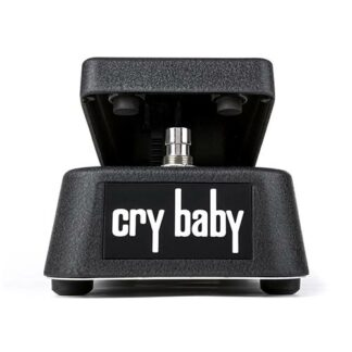 Dunlop Cry Baby Standard GCB95