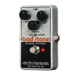 Electro Harmonix Nano Bad Stone
