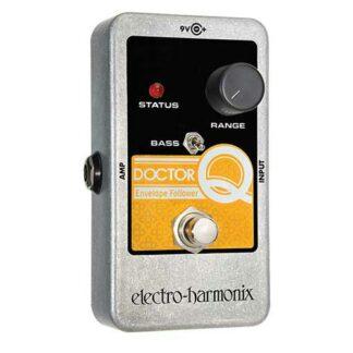 Electro Harmonix Nano Dr Q