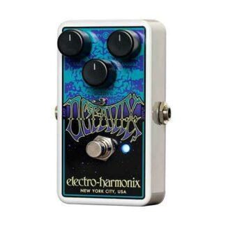 Electro Harmonix Octavix