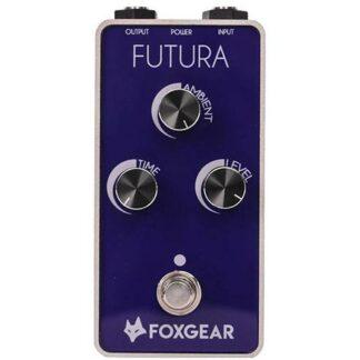 Foxgear Futura