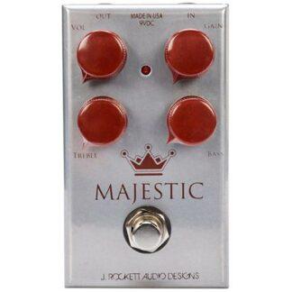 J Rockett Majestic Overdrive