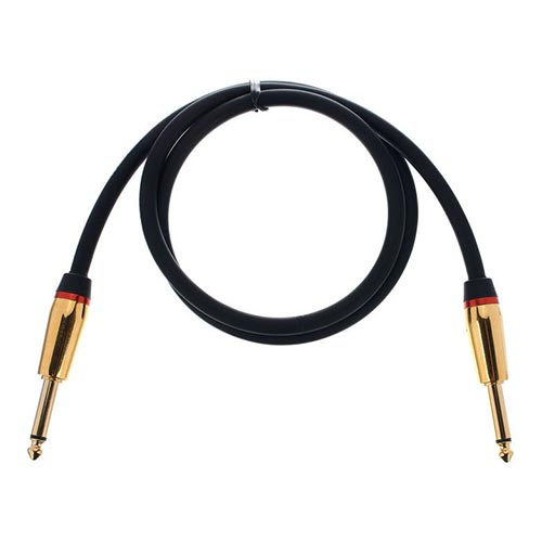 Monster Cable Rock 3S