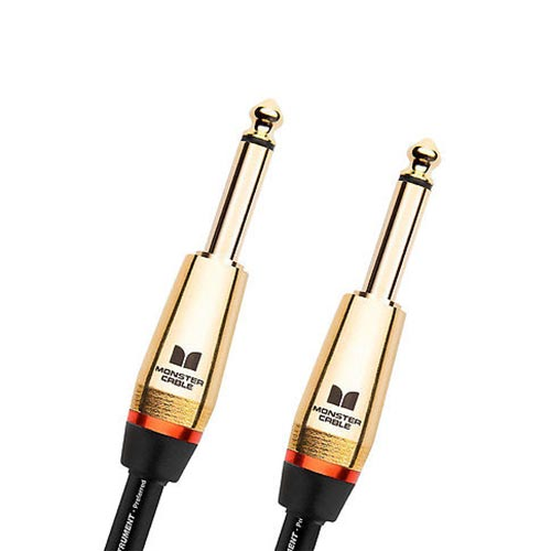 Monster Cable Rock 6S