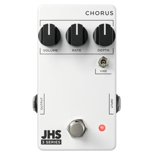 JHS 3S Chorus