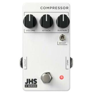 JHS 3S Compressor