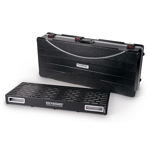 Rockboard CINQUE 5.4 ABS Case