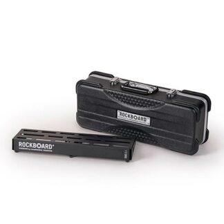 Rockboard DUO 2.1 ABS Case