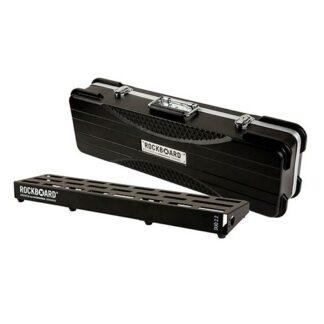 Rockboard DUO 2.2 ABS Case