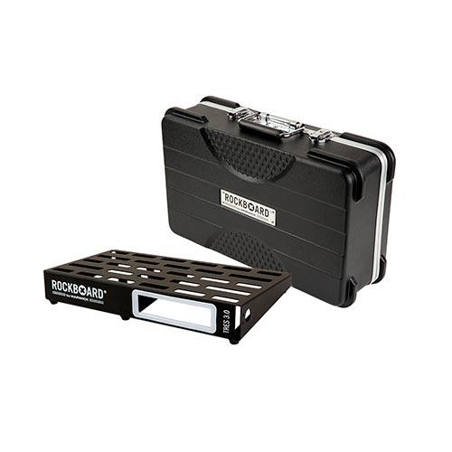 Rockboard Tres 3.0 ABS Case