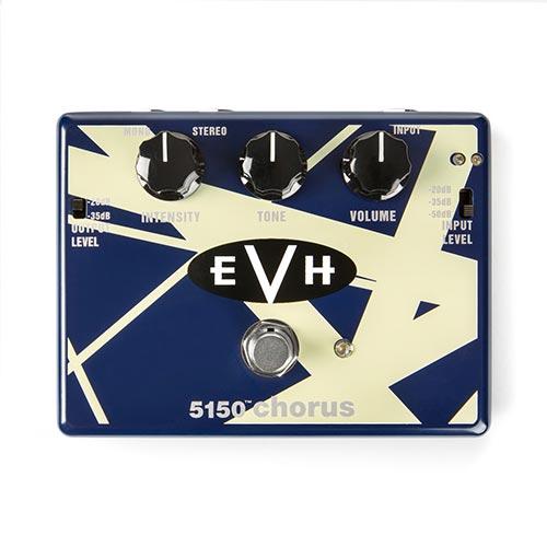 MXR EVH 30 Chorus
