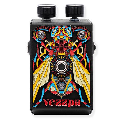 Beetronics Vezzpa