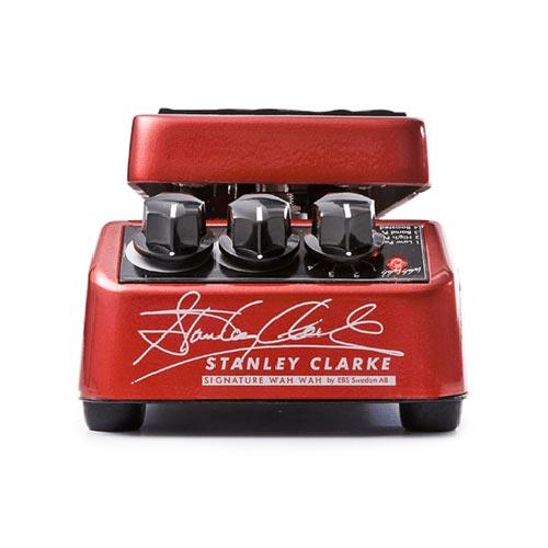 EBS Stanley Clarke Wah/Tone Filter