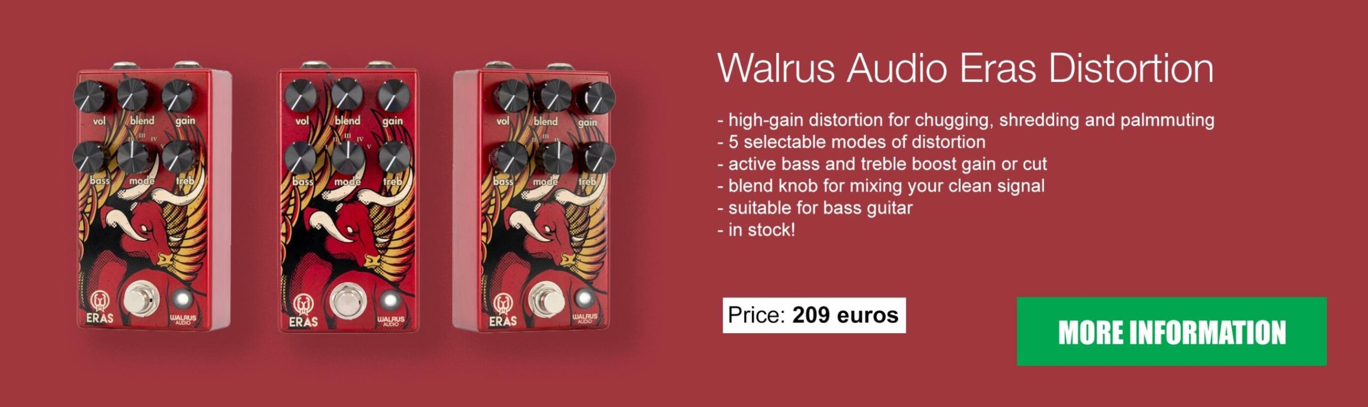 Walrus_Audio_Eras_EN
