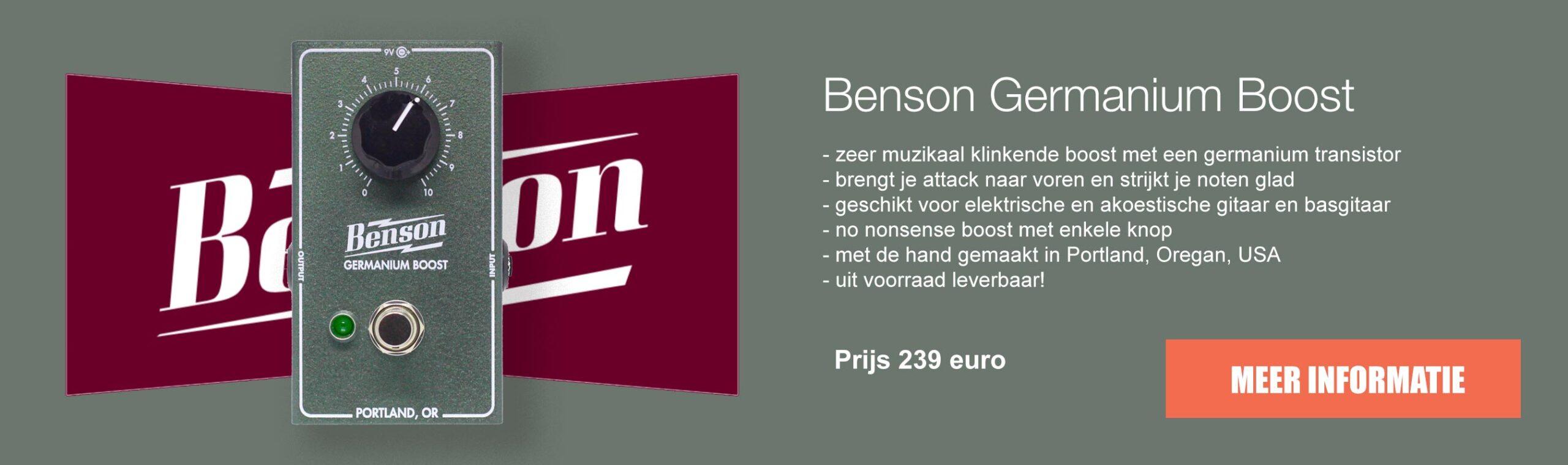 Benson_Germanium_Boost