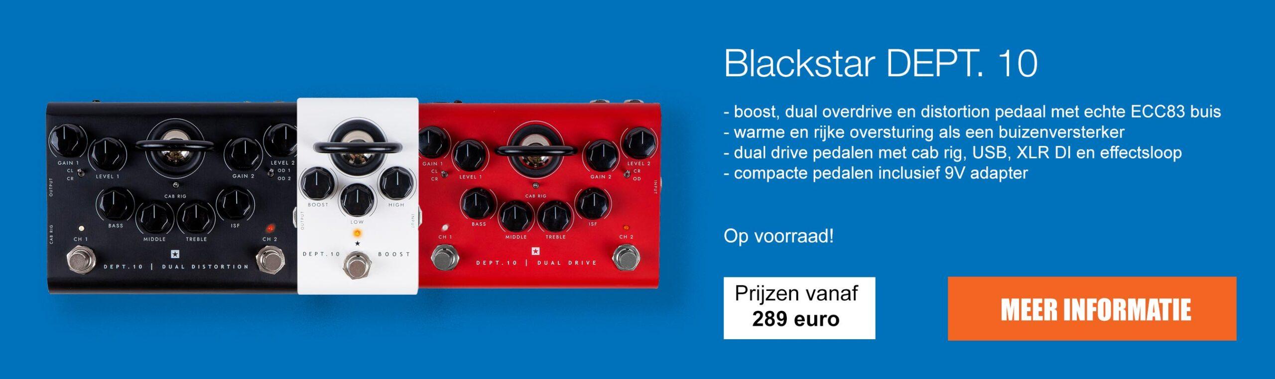 Blackstar_Dept_10