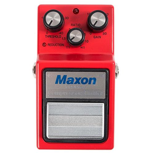 Maxon CP-9Pro+ Compressor