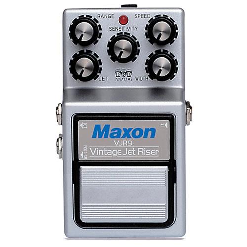 Maxon VJR-9 Vintage Jet Riser